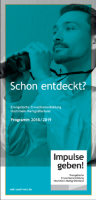 Programmheft 2018-2.pdf
