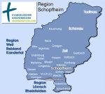 Quelle: ekima - Region Schopfheim