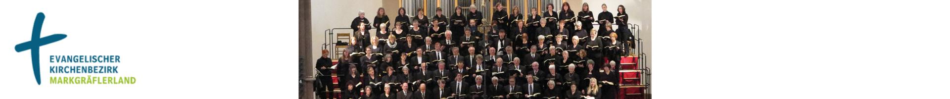 Quelle: Kirchenmusik Schopfheim